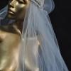 Noivas Vintage inspiradas na novela