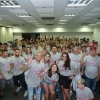 BÜH premia multimarcas parceiras em evento no Rio de Janeiro