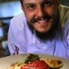 Restaurante Basilicata celebra primeiro aniversário com menu especial