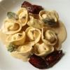 Restaurante Basilicata homenageia todas as mammas