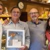 Padaria Basilicata recebe reconhecimento internacional