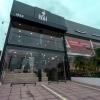 BÜH anuncia expansão no mercado de franquias