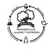 DelRio mantém seu projeto de sustentabilidade em 2020