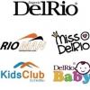 DelRio confirma presença no Salão Moda Brasil 2018