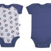 DelRio Baby – nova marca infantil chega ao mercado