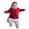 DelRio Baby é a grande novidade da comemoração dos 50 anos da DelRio