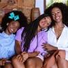 Dia das Mães na DelRio com muitas novidades