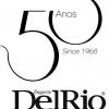 DelRio comemora o mês da Mulher