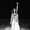 """Até 17 de março: Exposição Fotográfica """"OQNND"""" exalta força feminina comemorada neste mês"""