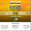 O Mapa da Moda participa pela primeira vez  da 4ª Feira Internacional de Fornecedores de Vestuário 2019 – Brasil