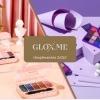 Live Intimista Glox.Me – Preview de Lançamentos 2020