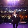 Celebration Power Life 2019 reuniu cerca de 10 mil pessoas e se consolidou como Maior Evento de Transformação de Equipes da América Latina