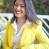 Empreendedora Soraia Nakano eterniza emoções com novo conceito de joias