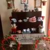 Malu Brigadeiro oferece Kits personalizados para presentear