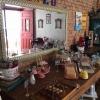 Malu Brigadeiro resgata os sabores da infância com receitas da vovó