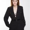 Stylist Marcia Jorge decodifica estilos e aponta sugestões