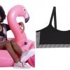 Miss DelRio e Kids Club: Presentes estilosos para as crianças