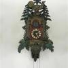 Relógio Cuco é o tema da 47ª Retrospectiva do Museu do Relógio Professor Dimas de Melo Pimenta