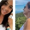 Hairstylist Sandra Zapalá desvenda os mistérios da Transição Capilar