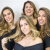 Primavera Iluminada: Sandra Zapalá antecipa o que fará a cabeça das mulheres na próxima estação