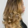 Sandra Zapalá desvenda as principais tendências de cabelos para o inverno 2020