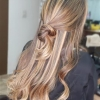 Hairstylist Sandra Zapalá dá dicas para renovação do seu visual para a Primavera