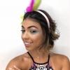Dicas da hairstylist Sandra Zapalá para arrasar no Carnaval!