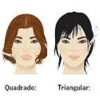 Sandra Zapalá comenta a importância do Visagismo nos cabelos femininos
