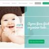 Chá de Bebê Virtual lançado pela Sage's inova o segmento de maternidade