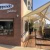 Franquia Stuppendo em Campo Grande (MS) comemora 1 ano de abertura!