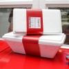 Boa notícia: Stuppendo Moema agora também por Delivery!