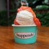 """""""Enamorados"""": novo sabor da Stuppendo em comemoração a 12 de junho"""