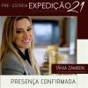 Instituto Tânia Zambon apoia o Documentário Expedição 21 que relata conquistas de portadores da Síndrome de Down