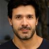 Hairstylist Tiago Cardoso é finalista no 8º Prêmio Cabelos&Cia