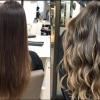 """O Hairstylist Tiago Cardoso se destaca pelas """"Morenas Iluminadas sem descolorante"""""""