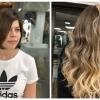 Dicas especiais do hairstylist Tiago Cardoso facilitam o dia-a-dia da mulher