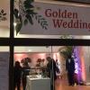 Yes! Cosmetics presente no Golden Wedding em São Paulo
