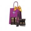 Kits Yes! Cosmetics da Linha Sabrina Sato para o Natal