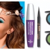Make de Carnaval é com a Yes! Cosmetics