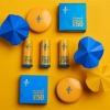 Make com FPS da Yes! Cosmetics também no Outono/Inverno