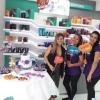 Yes! Cosmetics inaugura nova franquia em Bacabal (MA)