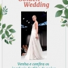 Yes! Cosmetics participa pela segunda vez do Golden Wedding em São Paulo
