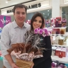 Yes! Cosmetics inaugura franquia em São Paulo (SP)
