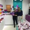 Yes! Cosmetics inaugura nova franquia em Marília (SP)