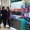 Yes! Cosmetics inaugurou nova franquia em Salvador (BA)