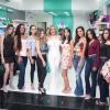 Yes! Cosmetics inaugura franquia em Unaí (MG)