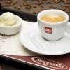 Dia Nacional do Café também na Stuppendo!