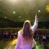 CELEBRATION POWER LIFE 2019 - Maior evento de transformação de equipes da América Latina