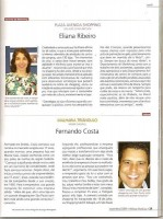 Revista Alshop