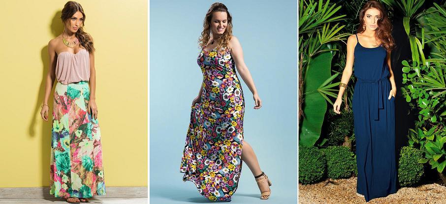 d63d0b0a95 Posthaus desmistifica cinco mitos de moda